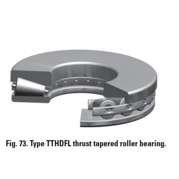 Bearing N-3559-A