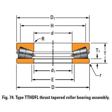 Bearing N-3560-A